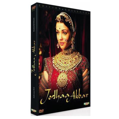 Jodhaa Akbar Offre abonnés