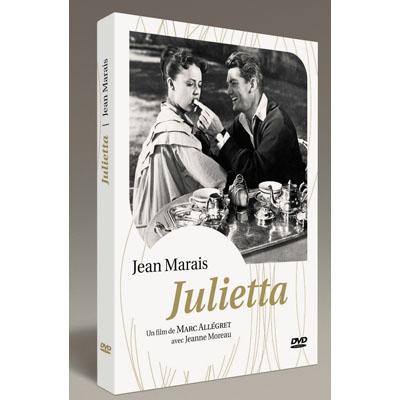 Julietta Offre abonnés