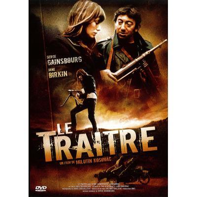 Traître (Le)