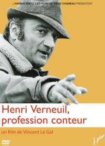 Henri Verneuil