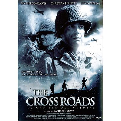 Cross Roads (The)