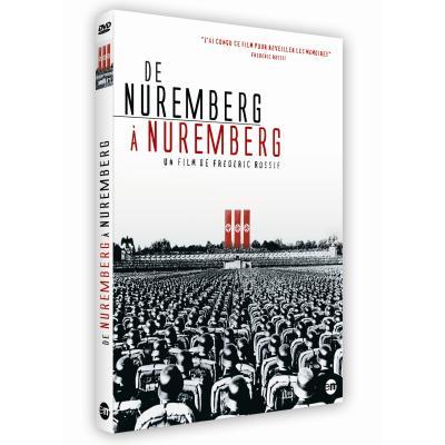 De Nuremberg � Nuremberg