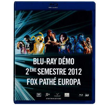 http://data.annees-laser.com/films/2012/10/Blu-ray_demo_Fox_2d_semestre_2012-53308_store.jpg