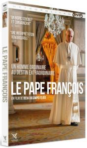 Pape François (Le)