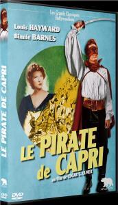 Pirate de Capri (Le)