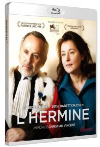 Hermine (L