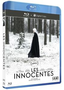 Innocentes (Les)